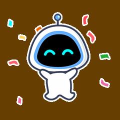XZhi messages sticker-5