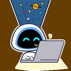 XZhi messages sticker-2