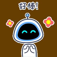 XZhi messages sticker-10