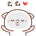 Pesceatto messages sticker-6