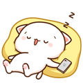 Pesceatto messages sticker-3