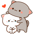 Pesceatto messages sticker-4