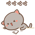 Pesceatto messages sticker-11