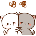 Pesceatto messages sticker-7