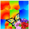 HappyLifePacchetto messages sticker-6