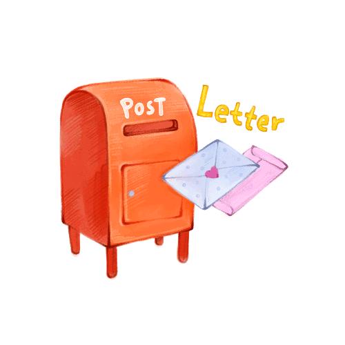 QITEFU messages sticker-2