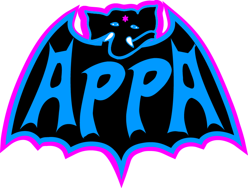 Appa The Dancing Elephant messages sticker-11