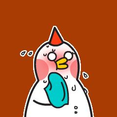 ChickenRr messages sticker-11