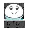 Tuanzi messages sticker-1