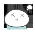 Tuanzi messages sticker-5