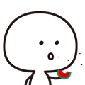BaoGhost messages sticker-5
