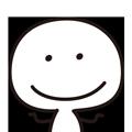 BaoGhost messages sticker-3