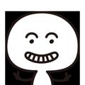 BaoGhost messages sticker-9