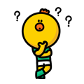 CocoaSoccer messages sticker-9