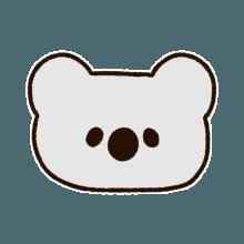 PrettyAnimals messages sticker-8