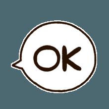PrettyAnimals messages sticker-4