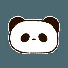 PrettyAnimals messages sticker-3