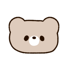 PrettyAnimals messages sticker-5