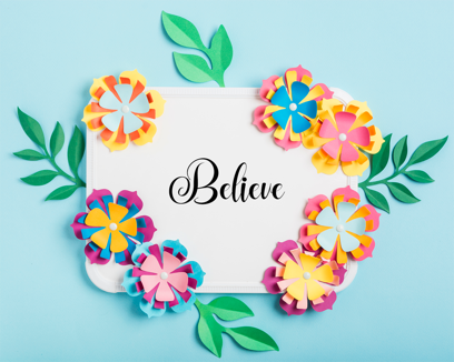 Flowers with Friends messages sticker-3