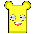 MengPhoneCase messages sticker-7