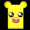 MengPhoneCase messages sticker-8