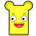 MengPhoneCase messages sticker-11