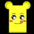 MengPhoneCase messages sticker-2