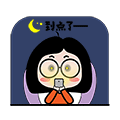 SmallSauce messages sticker-3