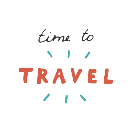 Travelmoji Stickers messages sticker-3