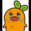 CarrotSleep messages sticker-10
