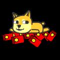 Chaimengmeng messages sticker-3