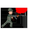 BingBrother messages sticker-8