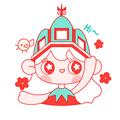 YUhppy messages sticker-2