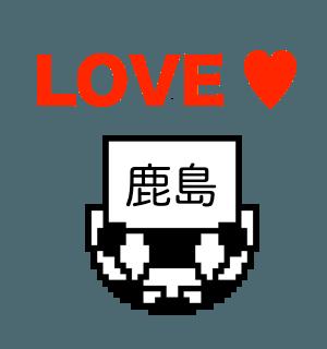 拉达里本表情 messages sticker-4