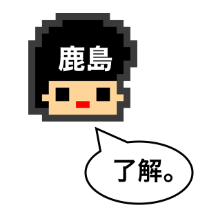 拉达里本表情 messages sticker-1