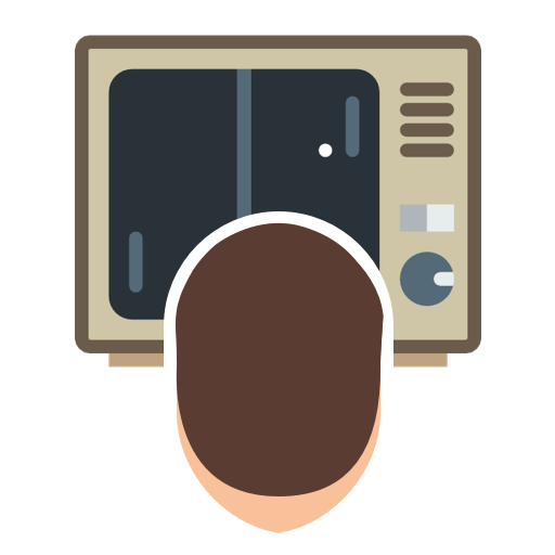 Video Teleprompter - Malatesta messages sticker-5