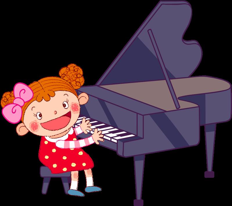 钢琴贴纸 messages sticker-1