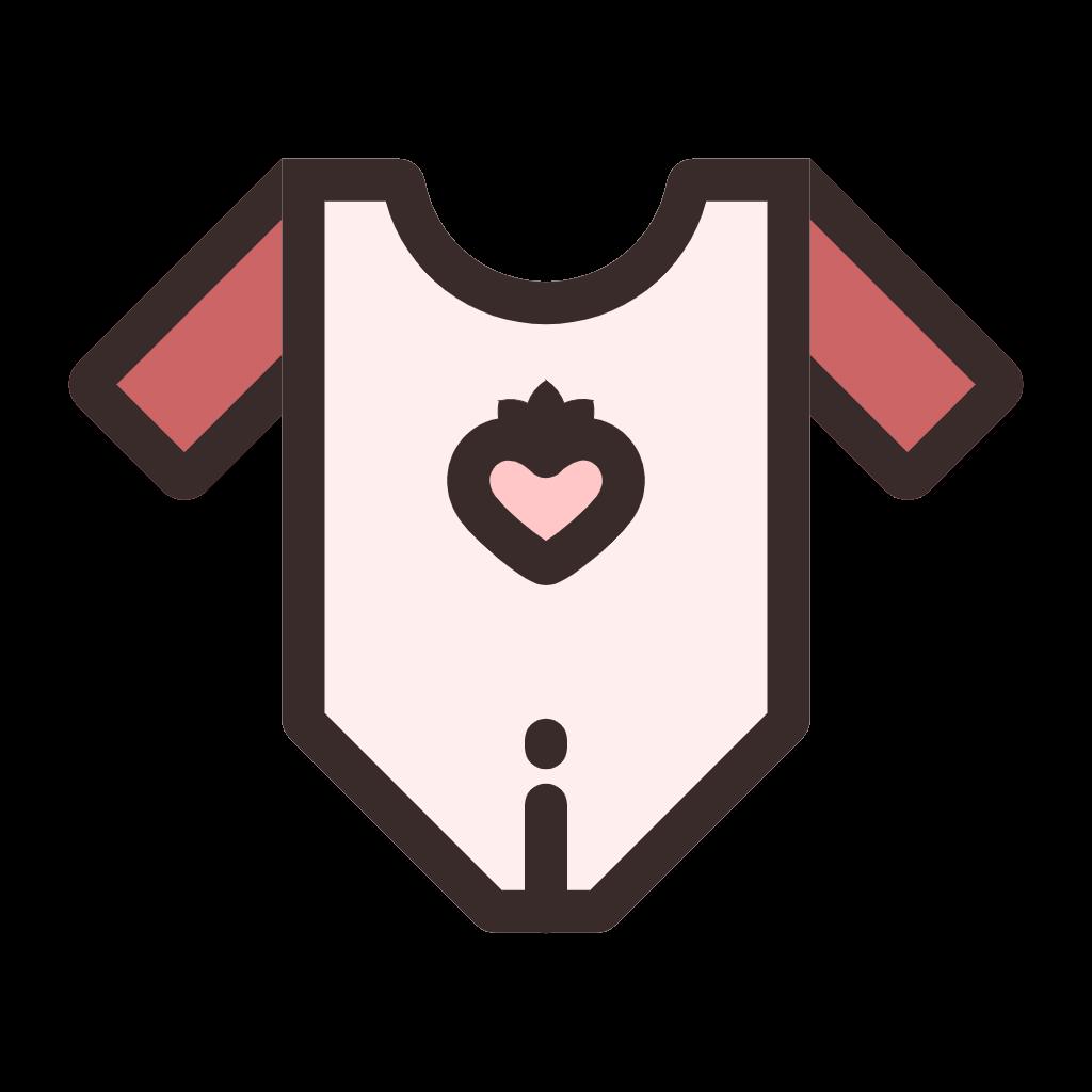 ClothesView messages sticker-8