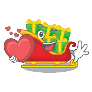 Happy Bumper Sticker messages sticker-10