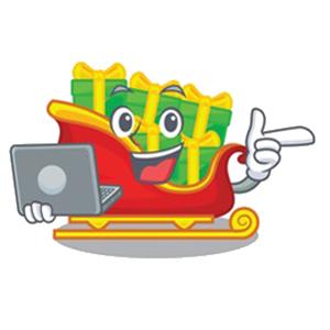 Happy Bumper Sticker messages sticker-3