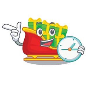 Happy Bumper Sticker messages sticker-7