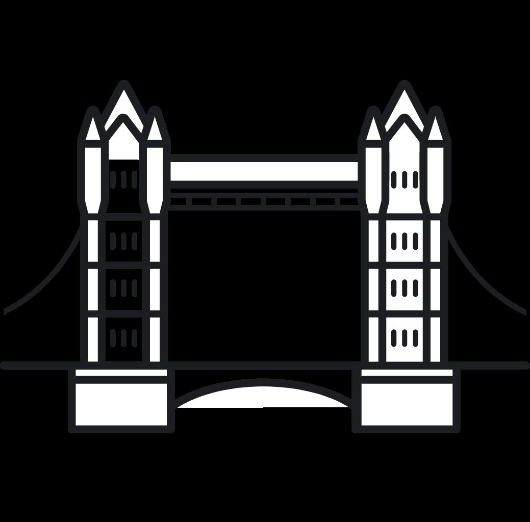 BridgeVctuer messages sticker-6