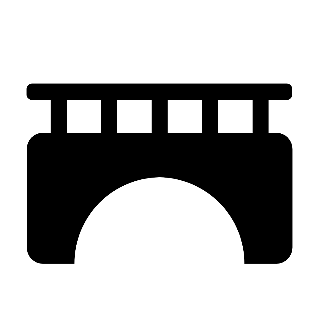 BridgeVctuer messages sticker-7