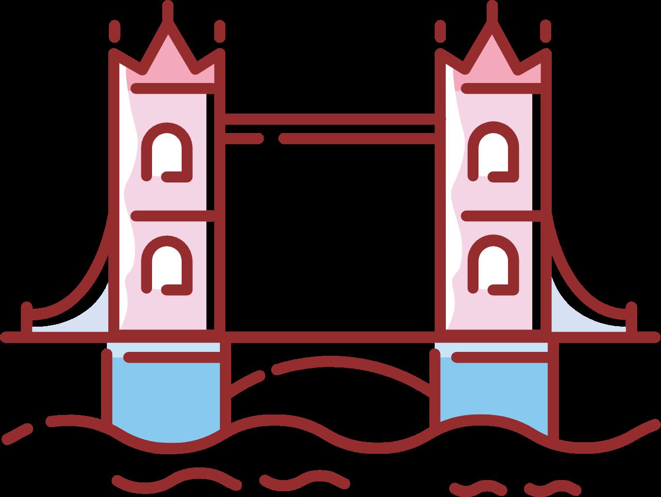 BridgeVctuer messages sticker-3