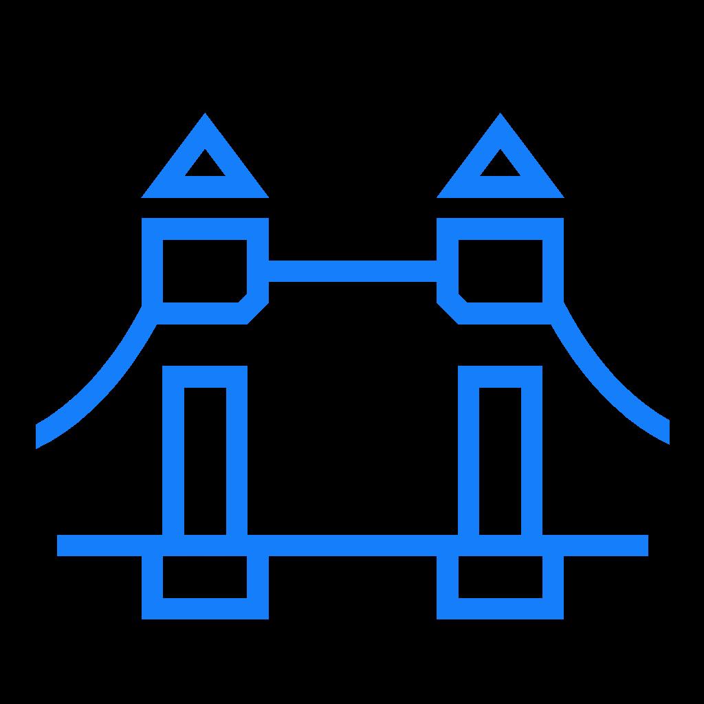 BridgeVctuer messages sticker-5