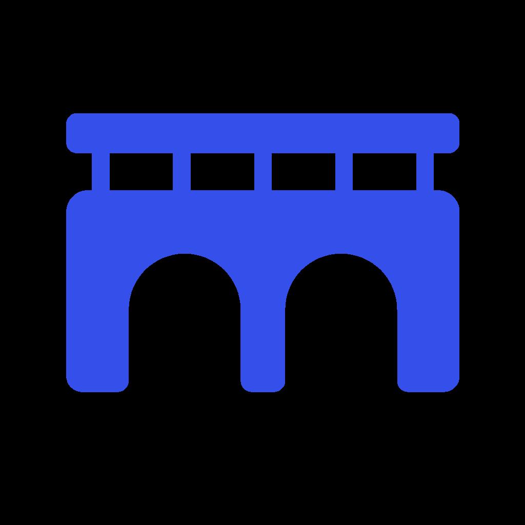BridgeVctuer messages sticker-0