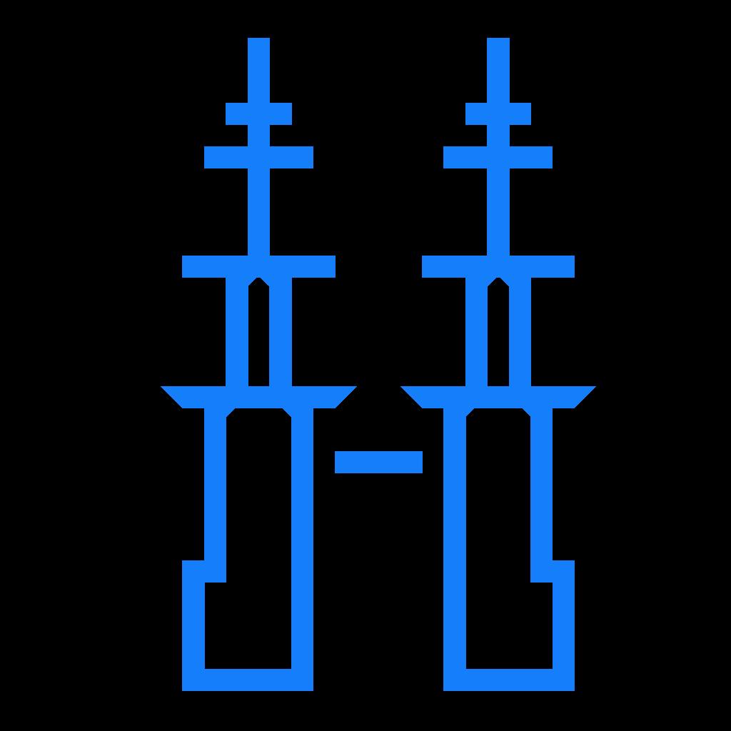 BridgeVctuer messages sticker-4