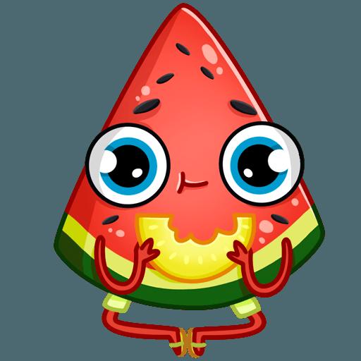 Juicy Reddy Stickers messages sticker-2