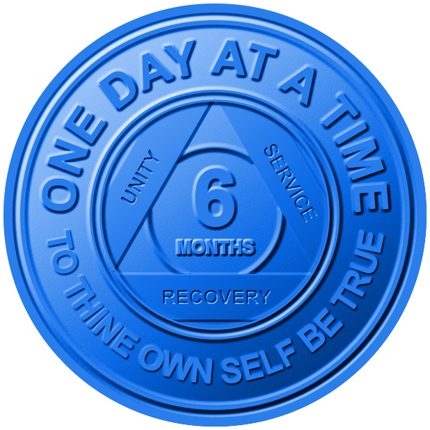 Recovery Birthdays messages sticker-11
