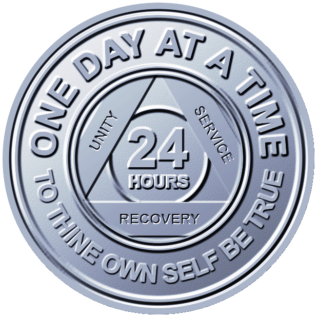 Recovery Birthdays messages sticker-0